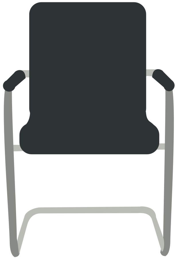 Chair Clip Art Free Clipart Panda Free Clipart Images