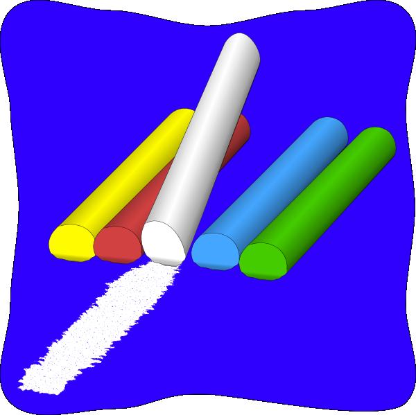 chalk clip art vector clip clipart panda free clipart images rh clipartpanda com chalk clipart png chalk drawing clipart