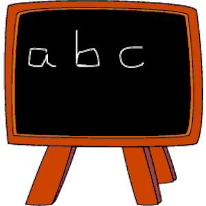 chalkboard%20clipart