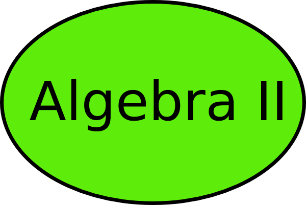 Algebra Clipart | Clipart Panda - Free Clipart Images