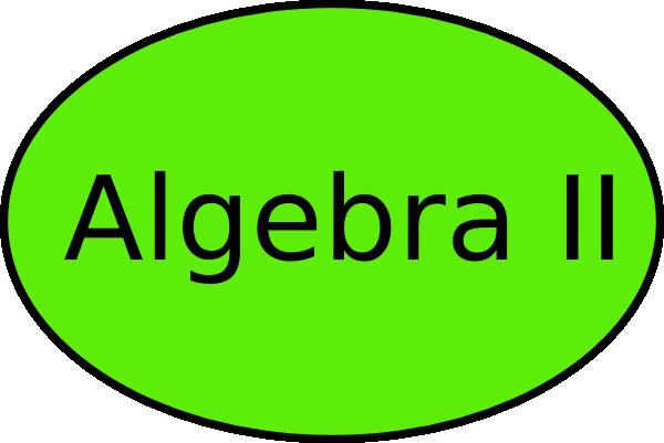 Algebra Clipart | Clipart Panda - Free Clipart Images