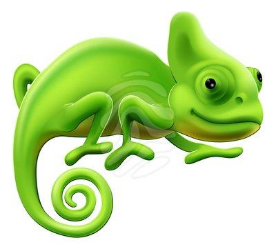 Chameleon%20Clip%20Art