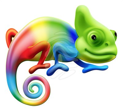 chameleon clipart clipart panda free clipart images rh clipartpanda com chameleon clipart black and white colorful chameleon clipart