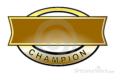 Champ 20clipart | Clipart Panda - Free Clipart Images