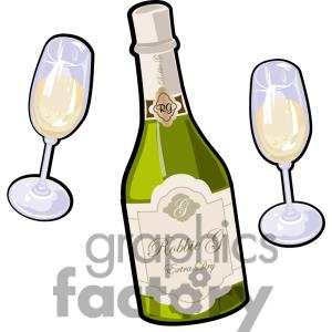 112 champagne clip art images clipart panda free clipart images rh clipartpanda com clipart champagne clip art champagne glass with bubbles