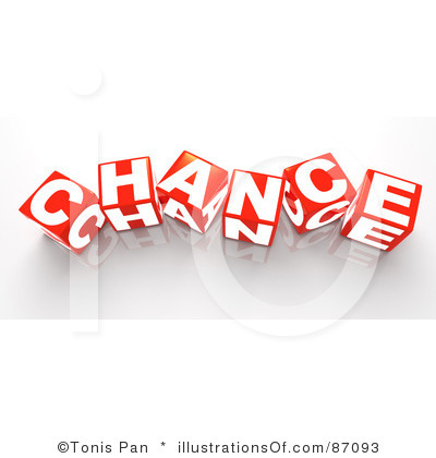 Change Clipart Background To Transparent Clipart Panda