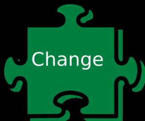 change%20clipart