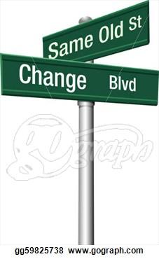 Exchange Clip Art | Clipart Panda - Free Clipart Images