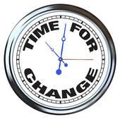 Change Clip Art | Clipart Panda - Free Clipart Images