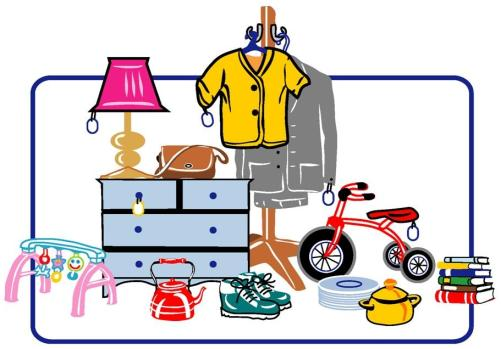 change%20clothes%20clipart
