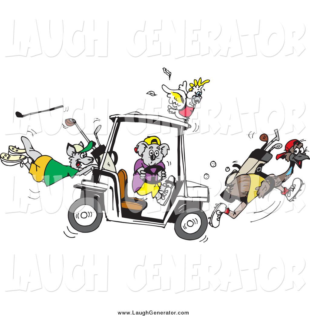 chaos clip art free clipart panda free clipart images golfer clip art microsoft 2010 golf clipart