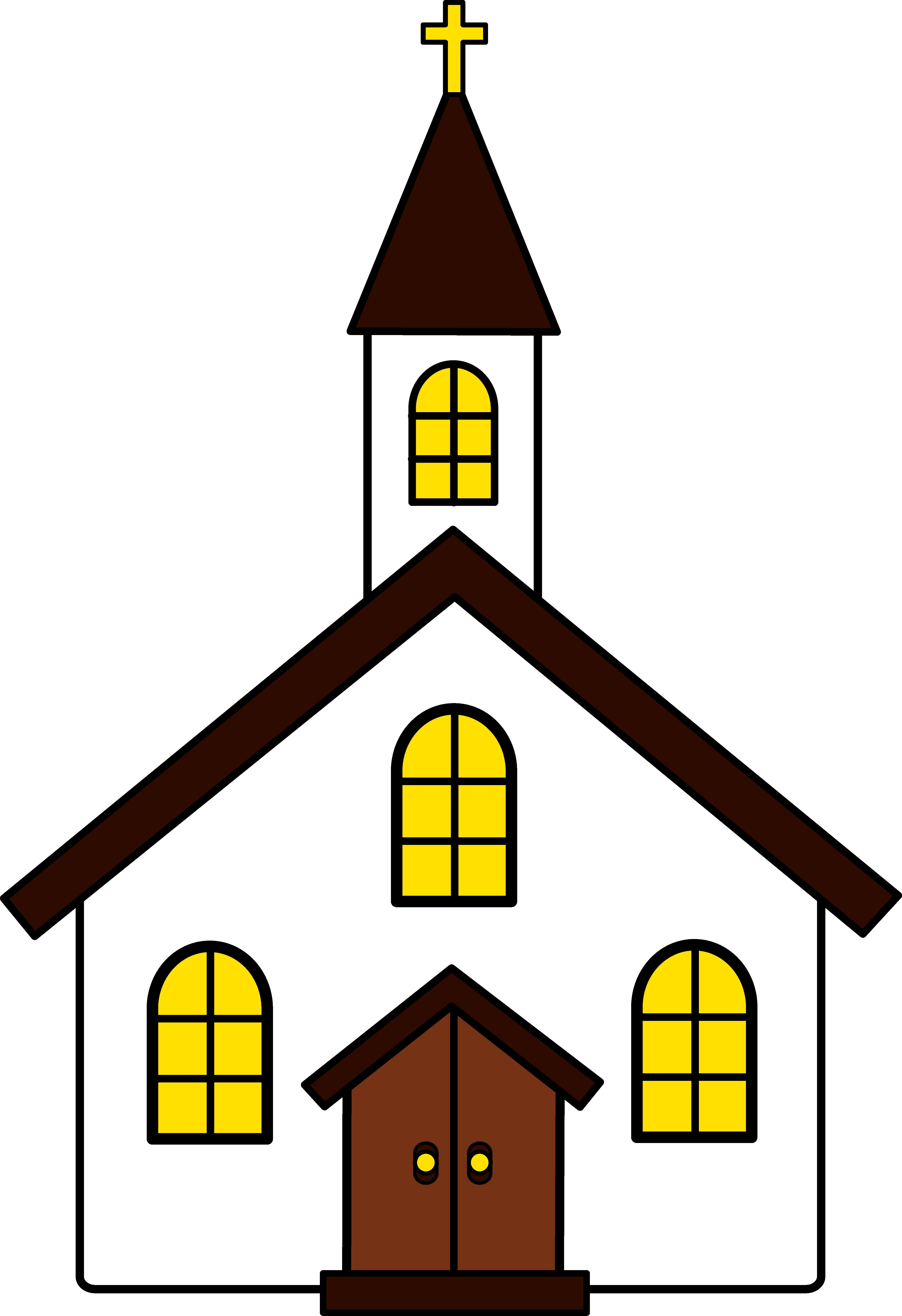 chapel%20clipart