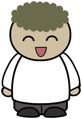 character clipart free clipart panda free clipart images rh clipartpanda com cartoon character clip art free free clipart character traits