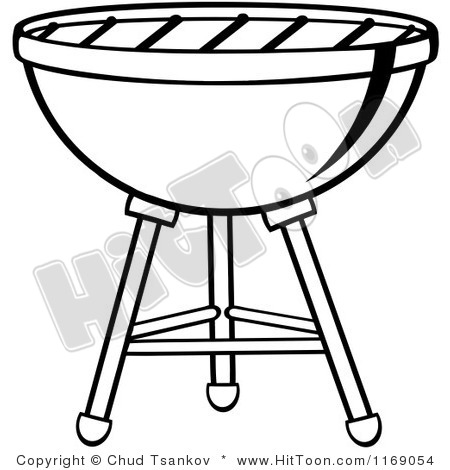 charcoal%20clipart