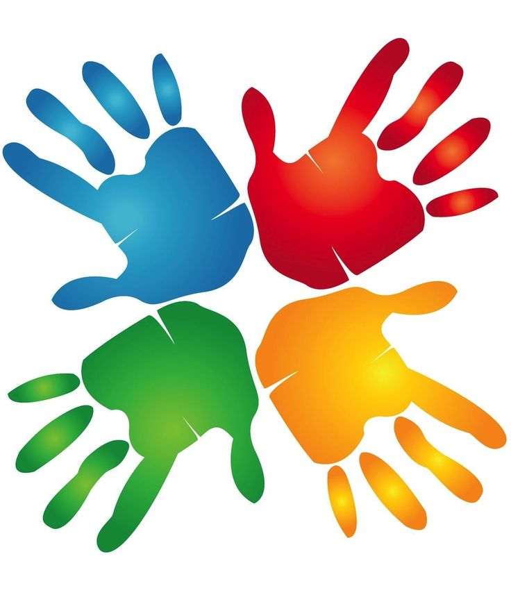 Charity Clip Art Free Clipart Panda Free Clipart Images