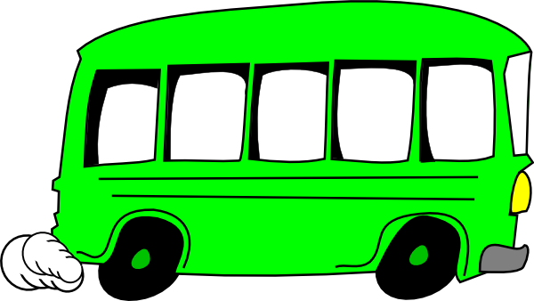 green bus clip art vector clipart panda free clipart images rh clipartpanda com clipart business people clipart business