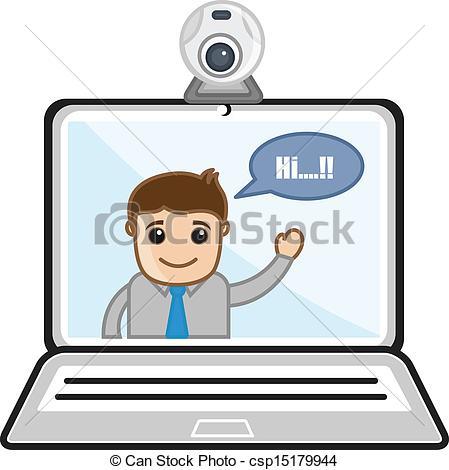 clip sex webcam online