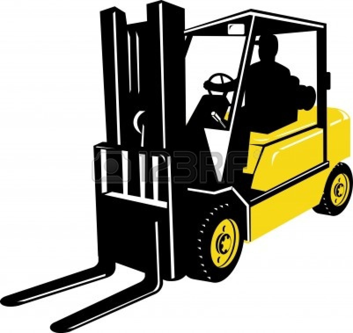 forklift driver clipart mother's day clipart to color mother's day clip art christian