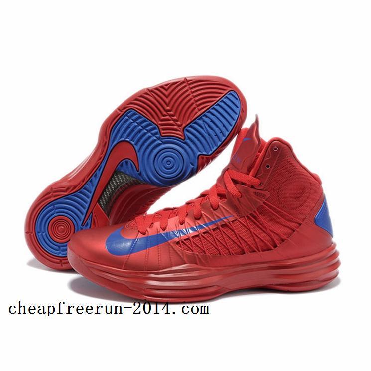 Panda Basketball Shoes