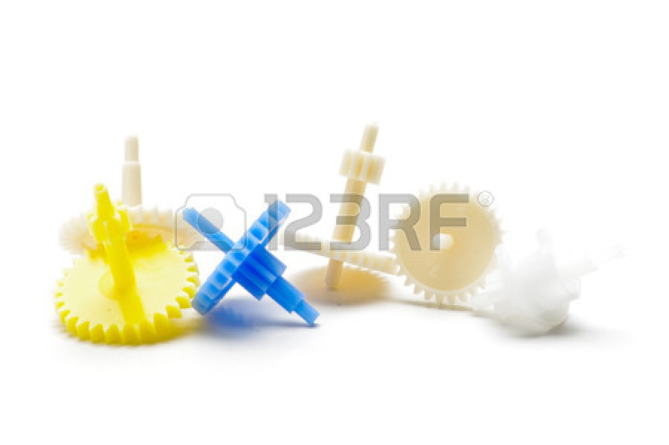 cheap-20stock-20photos-24423209-cheap-plastic-gears.jpg: www.clipartpanda.com/categories/cheap-20stock-20photos