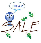 Cheap sale - Cheap sale Stock: www.clipartpanda.com/categories/cheap-20stock-20photos