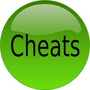 free cheating websites