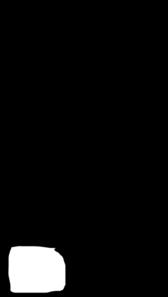 Checkbook Clip Art
