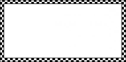 checker%20clipart