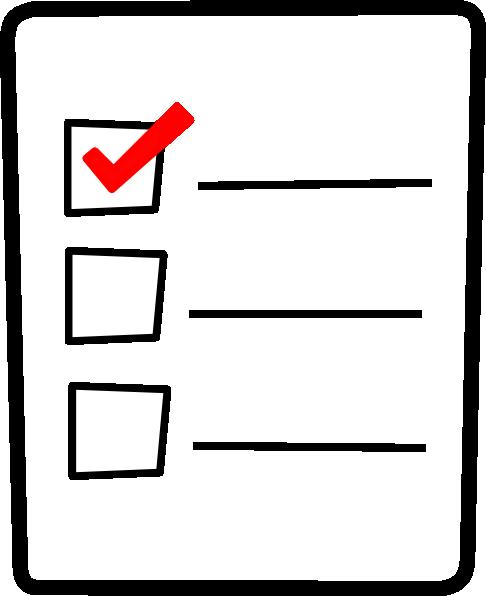http://images.clipartpanda.com/checklist-clipart-14741-check-list-design.png