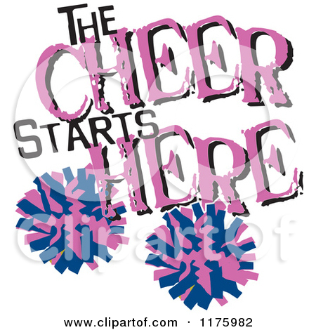 cheering clipart clipart panda free clipart images rh clipartpanda com free cheerleader clipart images free cheerleader clipart images