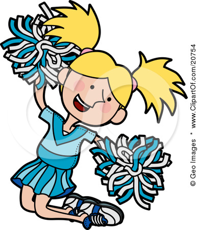 cheerleader clip art clipart panda free clipart images rh clipartpanda com clipart cheerleading clothes clipart cheerleading