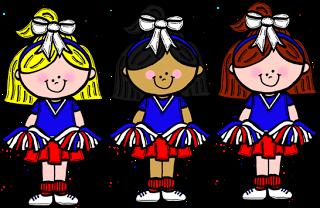 cheerleader%20clipart