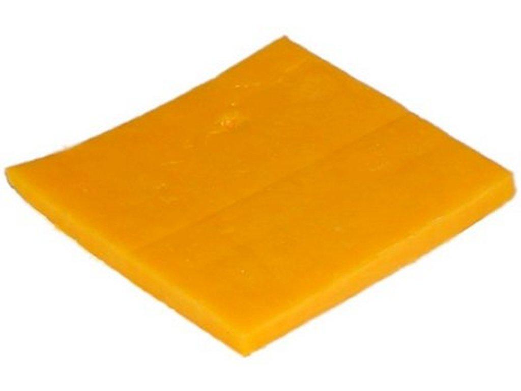 cheese 20clip 20art clipart panda free clipart images Crackers Clip Art Free Sandwich Clip Art