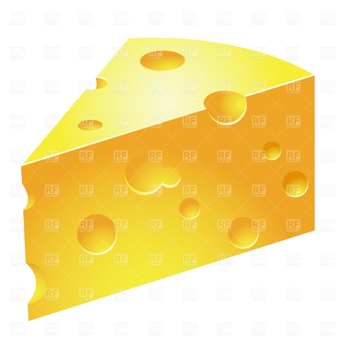 Cheese 20Clip 20Art  Cheese