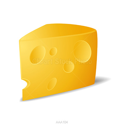 cheese clipart clipart panda free clipart images rh clipartpanda com clip art cheese beer clipart slice of cheese