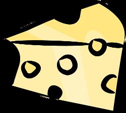 cheese clip art free clipart panda free clipart images rh clipartpanda com clip art cheese pizza clip art cheesecake
