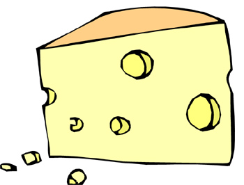 cheese clip art free clipart panda free clipart images rh clipartpanda com wine and cheese clipart cheese cake clipart