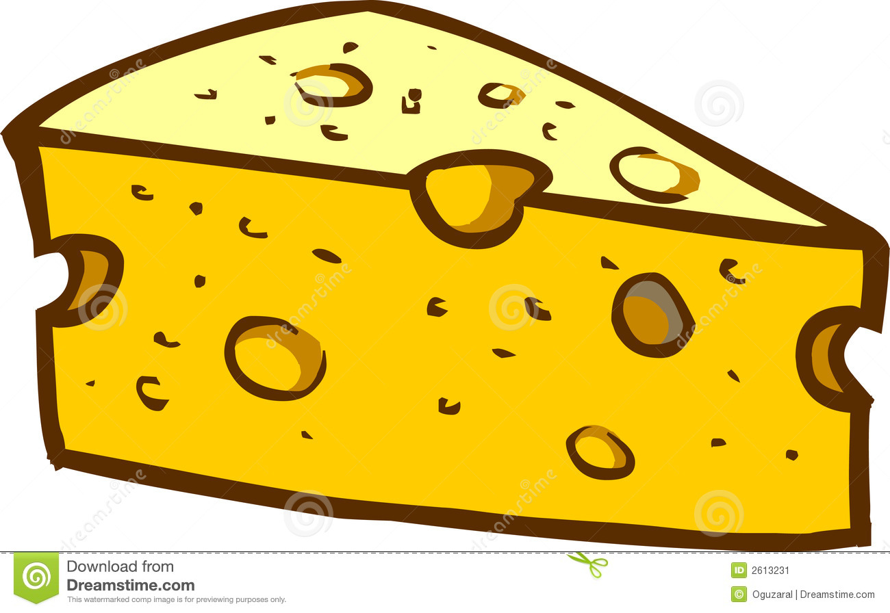 cheese clip art free clipart panda free clipart images rh clipartpanda com clipart slice of cheese cheese cake clipart