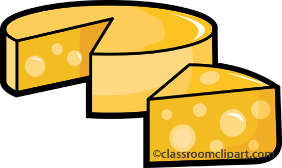 cheese clip art free clipart panda free clipart images rh clipartpanda com cheese clip art black and white clipart slice of cheese