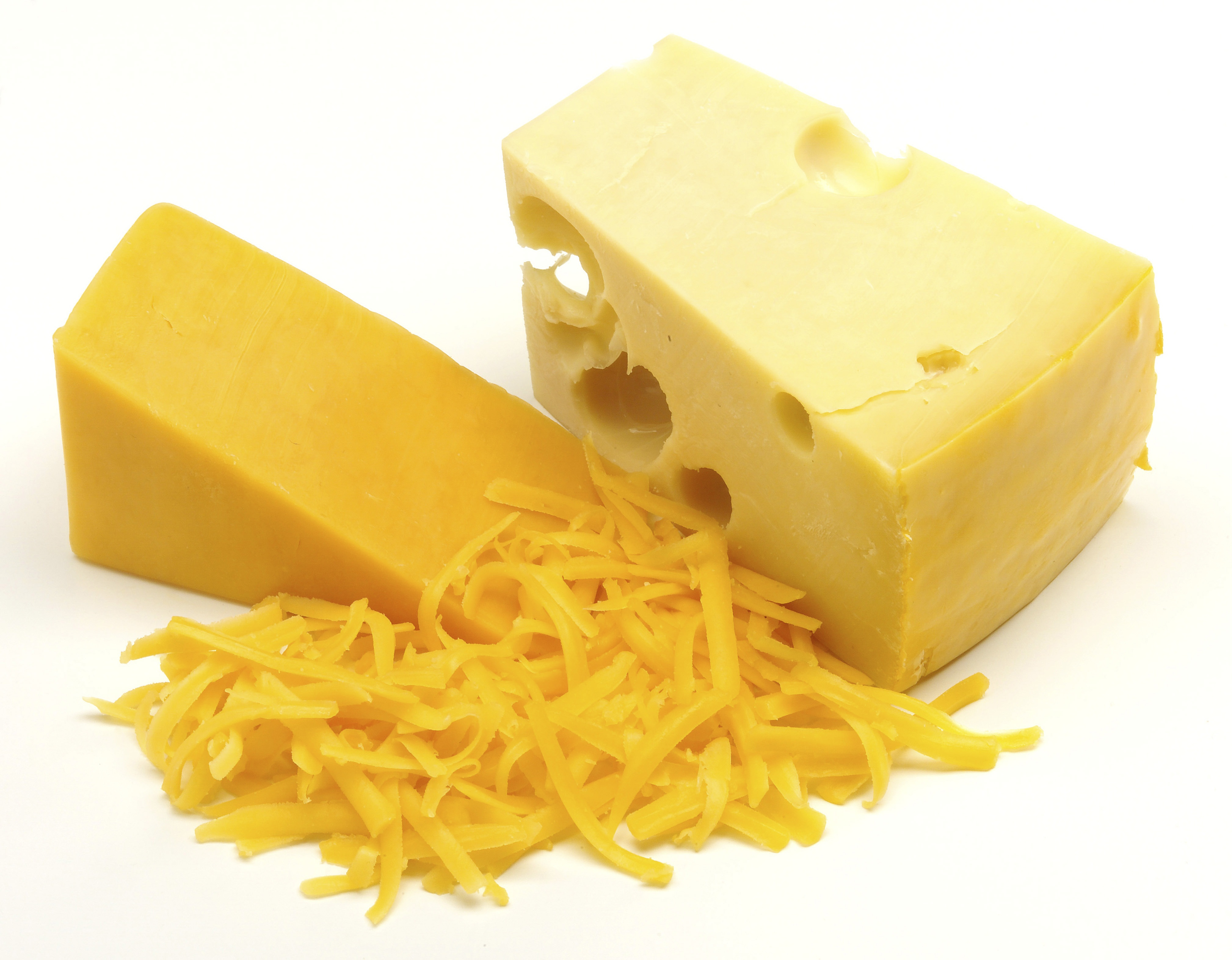 how to use piccante cheese