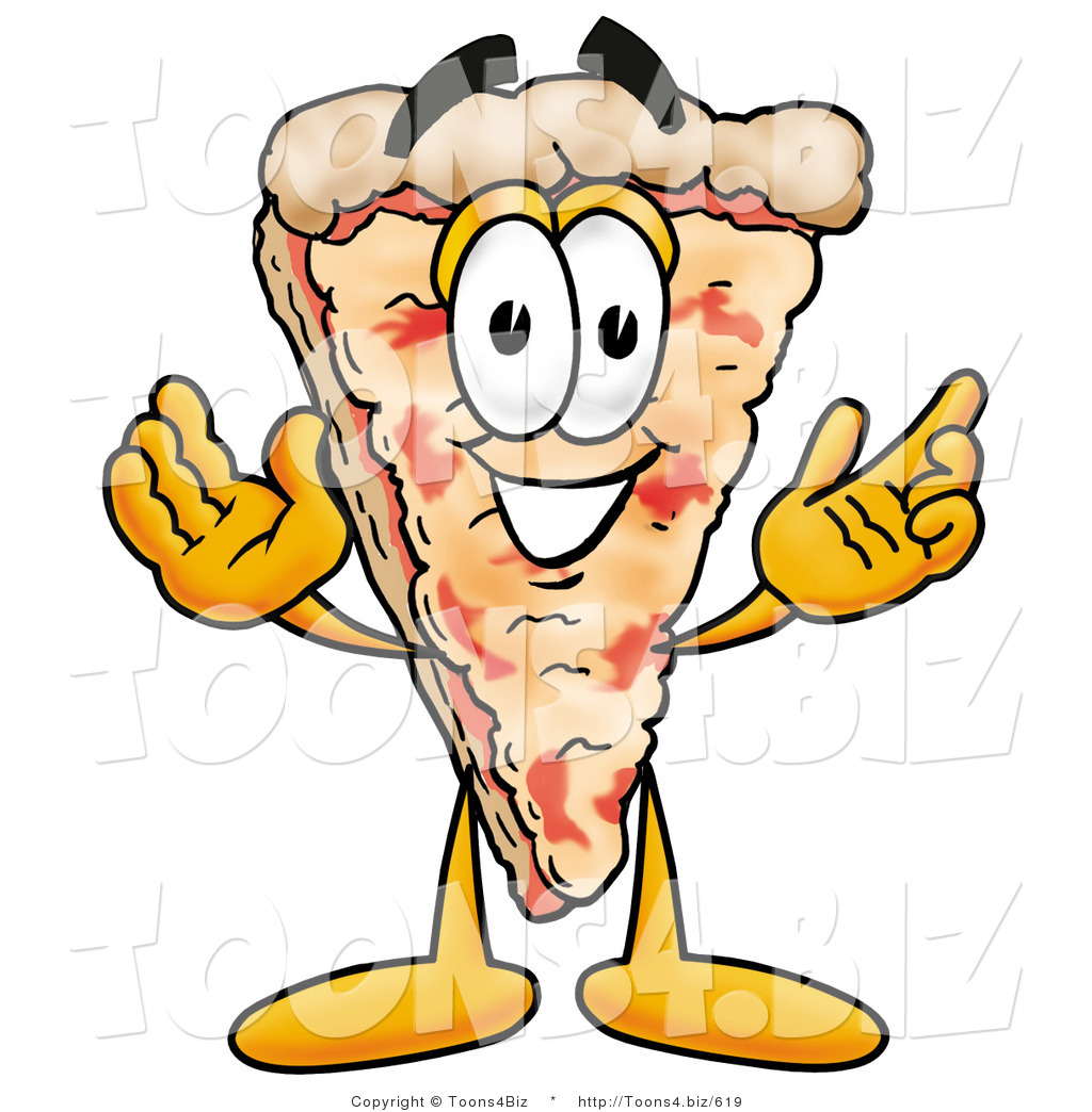 Clip Art Cheese Pizza Clipart cheese pizza clipart panda free images