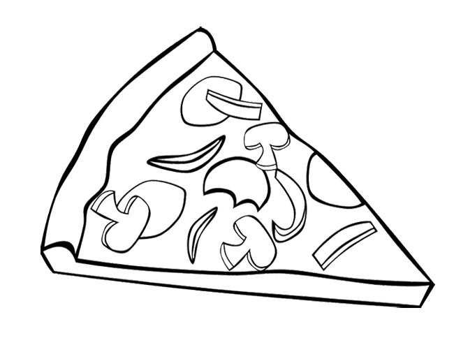 cheese%20pizza%20coloring%20page