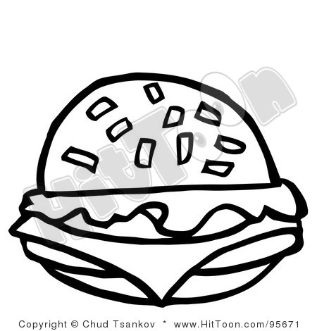 cheeseburger%20clipart