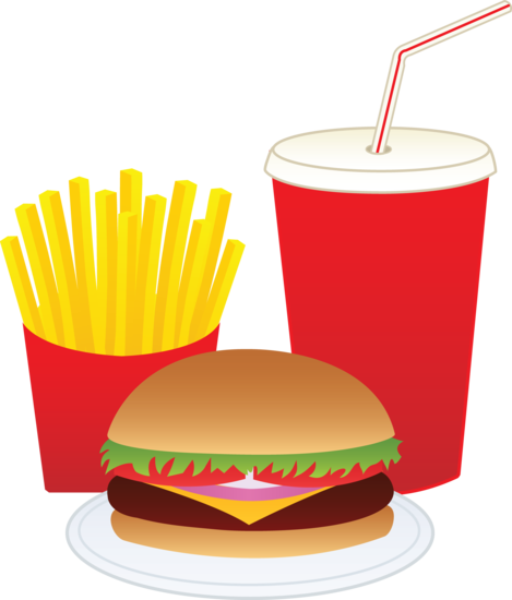 cheeseburger-clipart-fast_food_meal.png