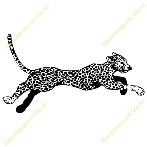 Cheetah%20Clip%20Art