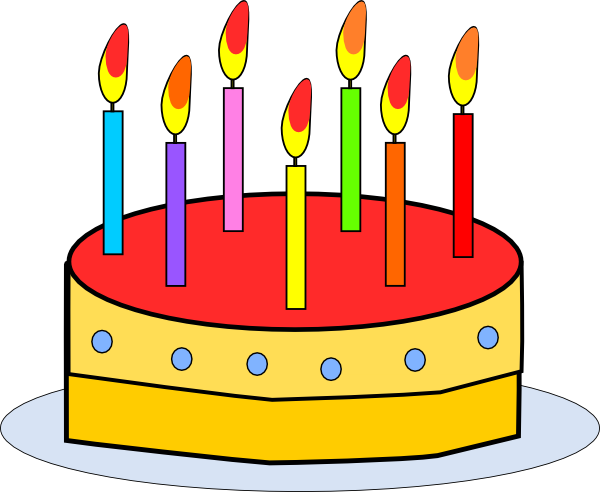 ... vector-birthday-cake-clip-art_112908_Birthday_Cake_clip_art_hight.png