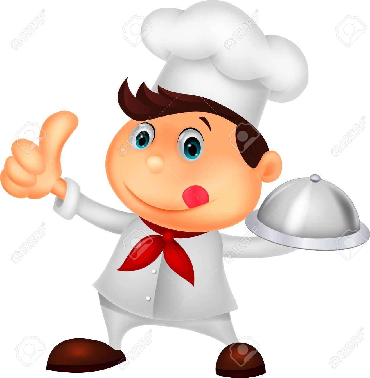 Chef Clip Art Pictures Clipart Panda Free Clipart Images
