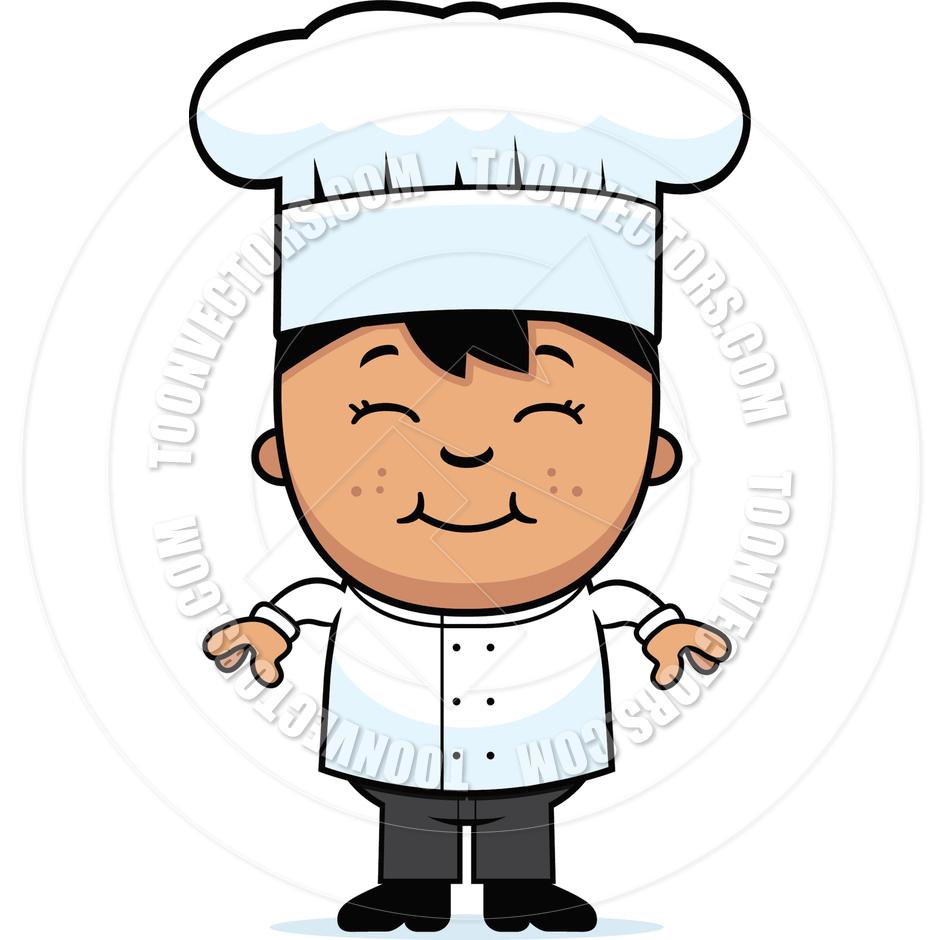 chef clip art free clipart panda free clipart images rh clipartpanda com chef clip art free download chef clipart free