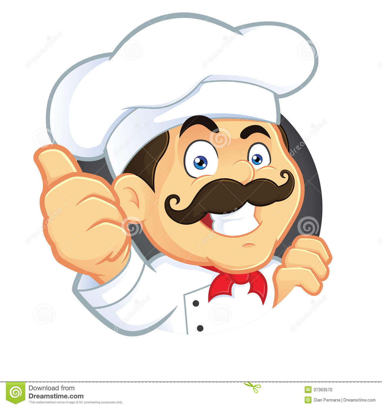 Chef Clip Art Pictures | Clipart Panda - Free Clipart Images