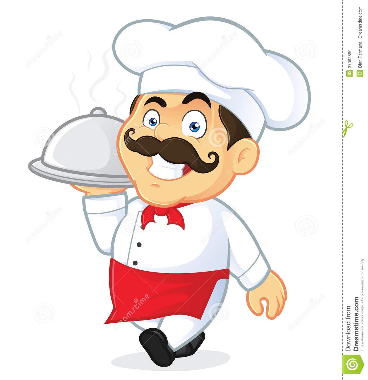 chef clip art video clipart panda free clipart images chef clip art free printable images chef clip art free printable images